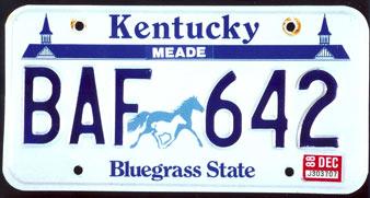 KHP-License-Plate-Kopie